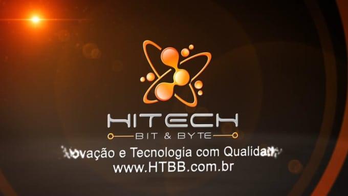 logo_intro_full_hd_new_1080p