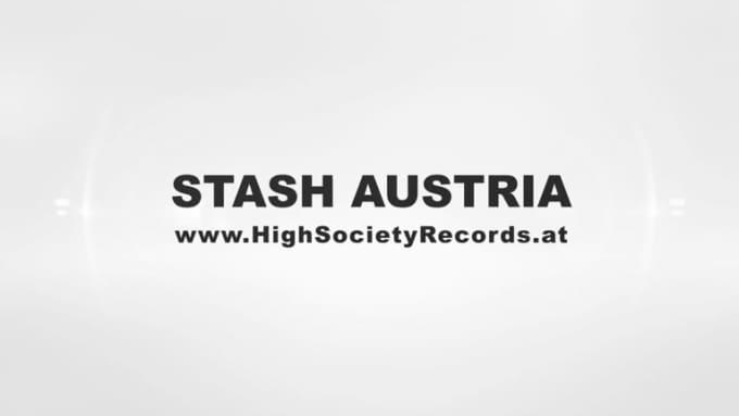 StashAustria_HDintro