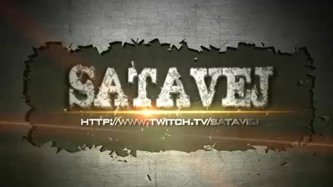 satavej