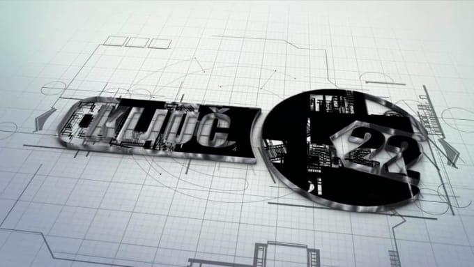 Architect_Logo intro5