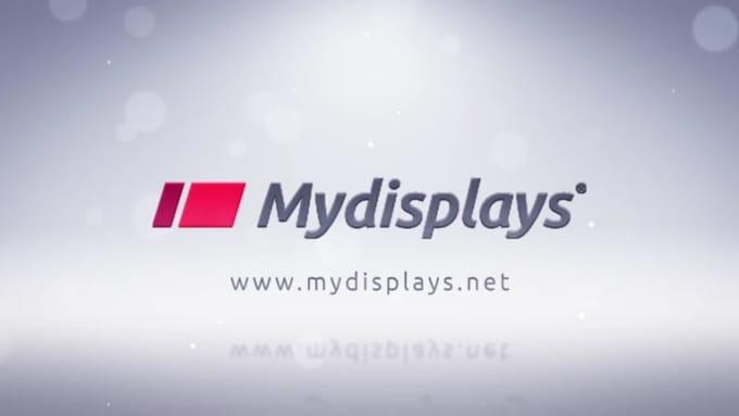 mydisplays_new