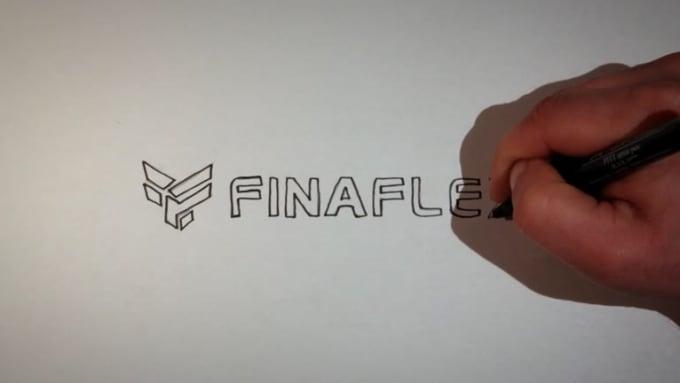 finaflexHD1080p10sec
