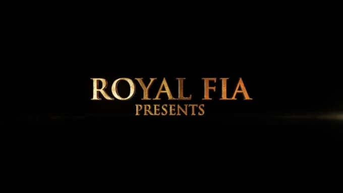 Golden_Epic_Intro_Royal_Fia_FHD_MUTE_NO-SPARKS