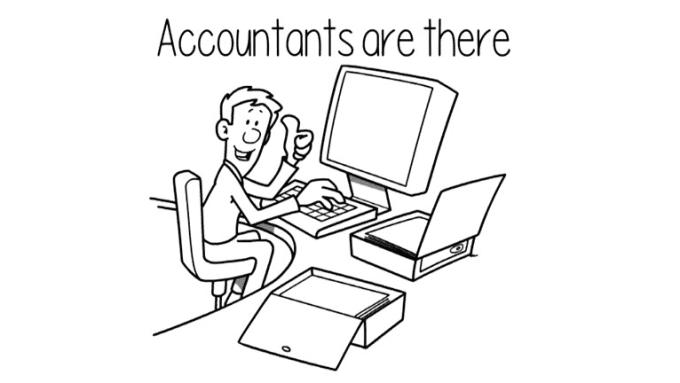 Whiteboard Animation Gfalzon Calling_all_Accountants
