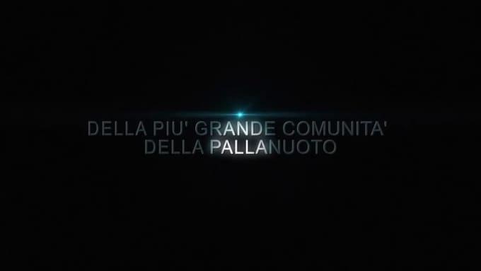 Final 19 Dec 2016 Video