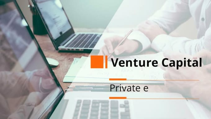 VentureCapital_2