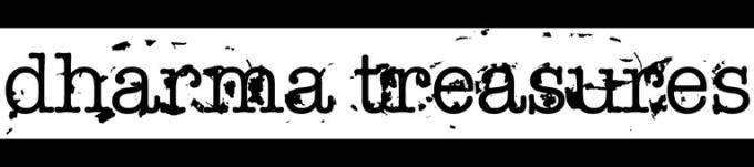Dharma_Treasure_Logo_Tibetan