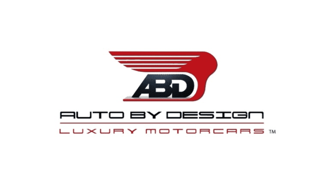 dodge callenger logo autobydesign 1080p LB WM LicPlate