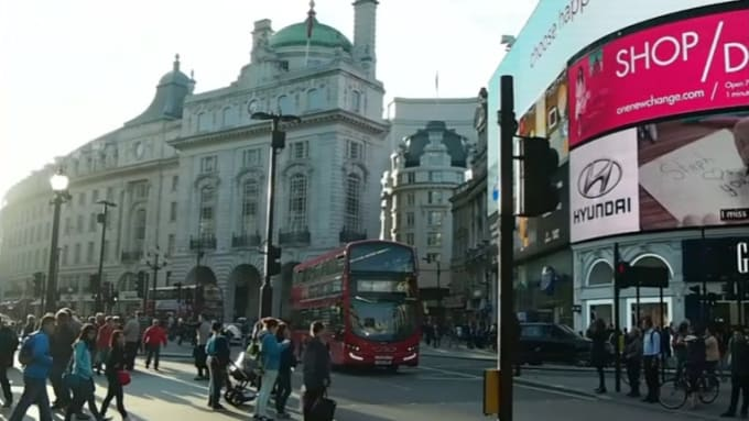 piccadilly_ad_low_res