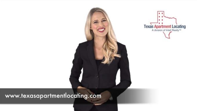 TXrental-HD 1080p