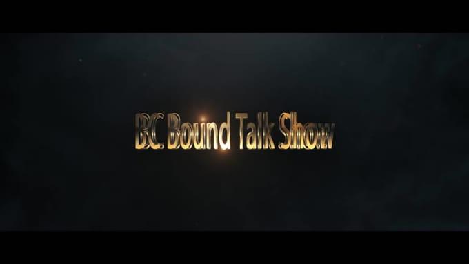 bc bound showw