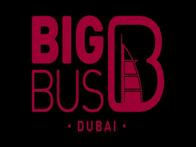 BB_Logo_City_Name_DUBAI_black_background