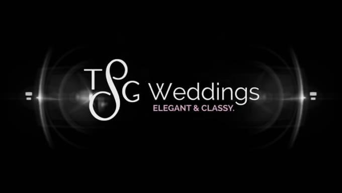 TSGWeddings_HDintro1