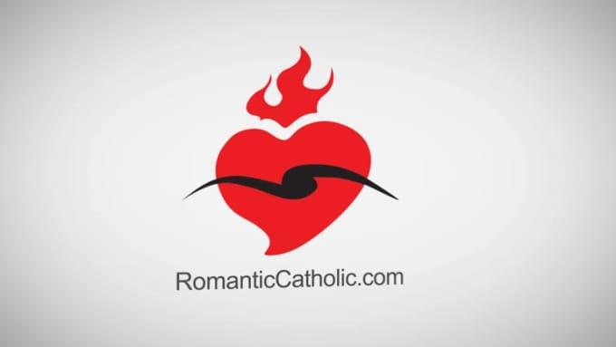 romanticatholic