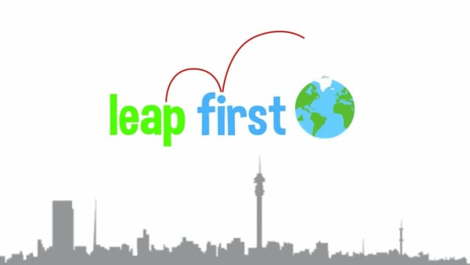 LeapFirst