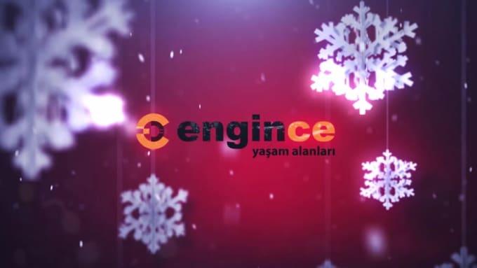 engince