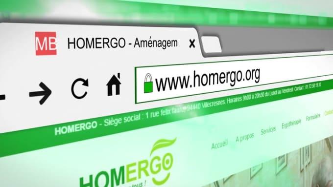homergo