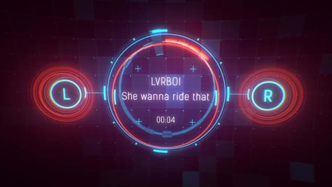 Ride_that_demo__MusicVisual_1080p