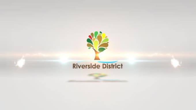 Riverside-Revised