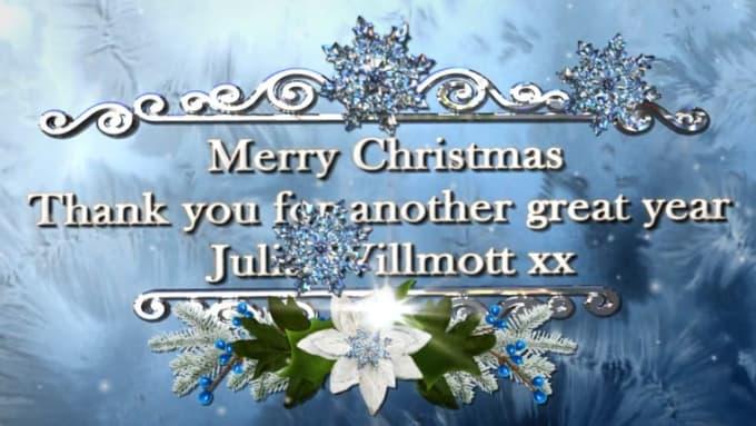 juliawillmott2