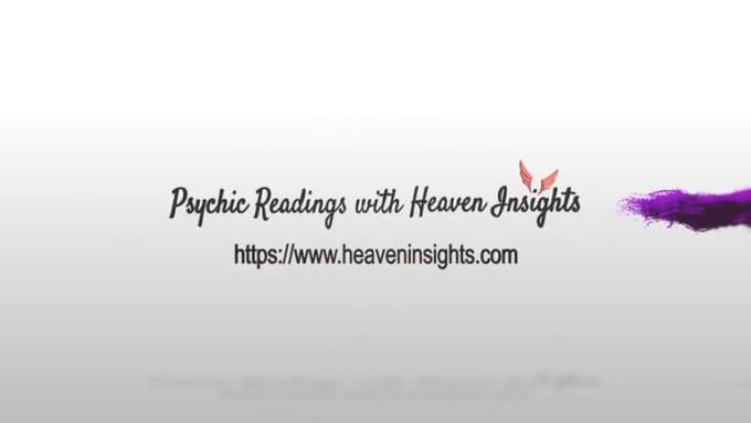 heaveninsights1