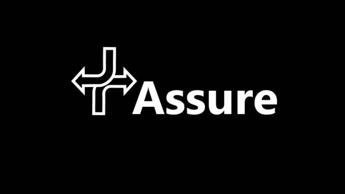 Assure Black