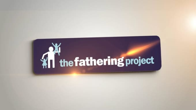 fathering_project