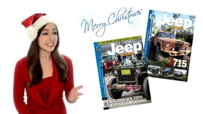 4-Jeep