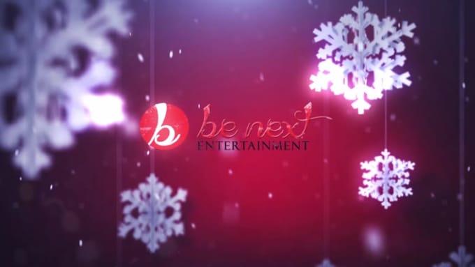 be next