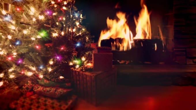 Christmas_Video 7 New