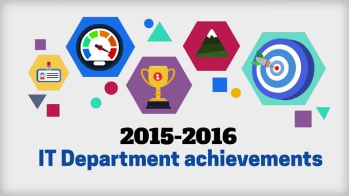IT Achievements_v1