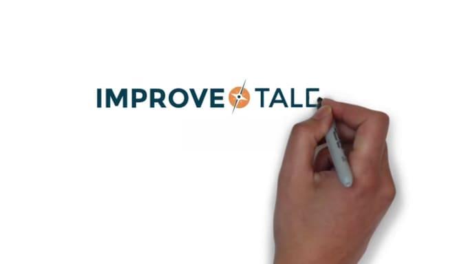 Improve Talent Final