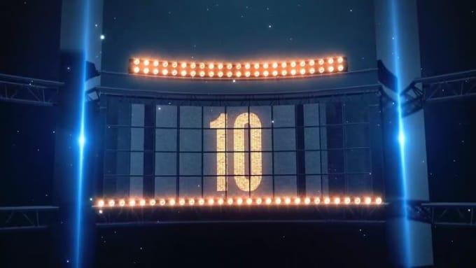 oxalisbrands_new year countdown