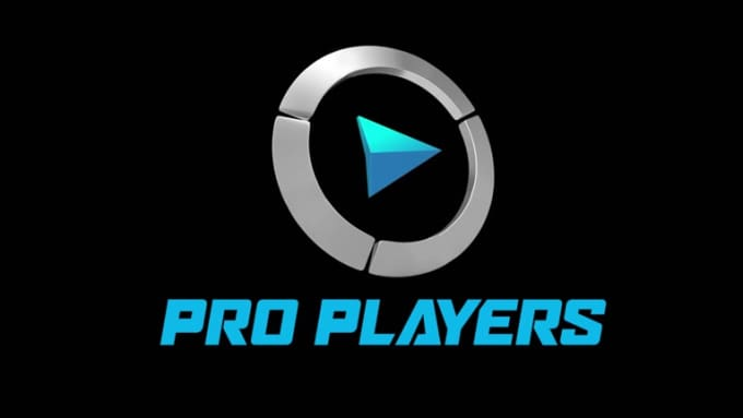 Pro Players Intro