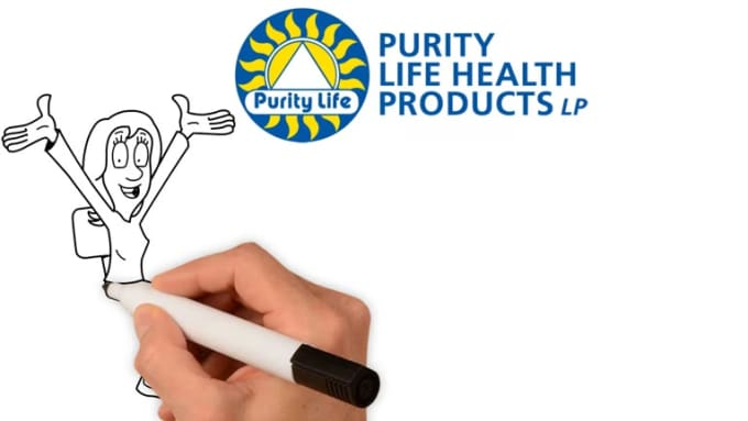Purity Life_V3