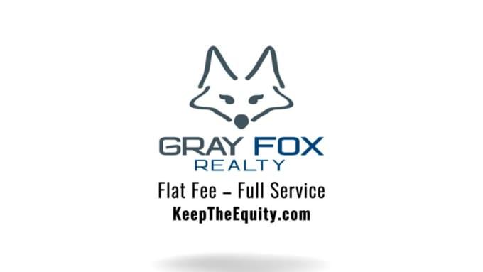 GrayFoxRealty Intro 2