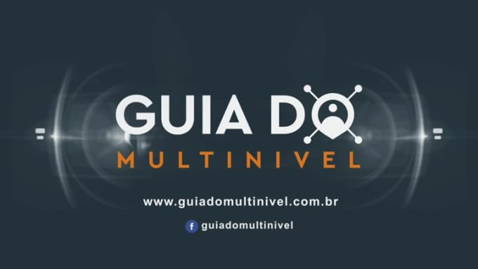Guiadomultinivel_hdintro