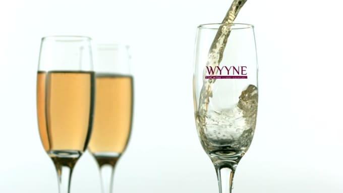 champagne_danwyyne