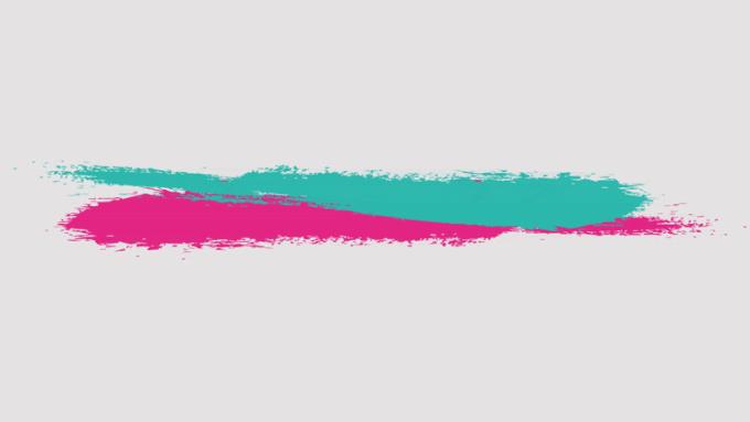 Personal_Logo_Animation