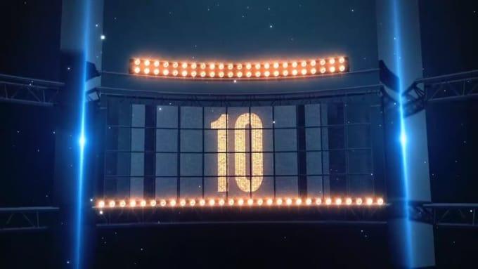 srlevine1_new year countdown