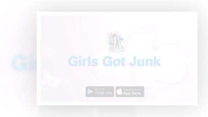 Girls_Got_Junk_APP