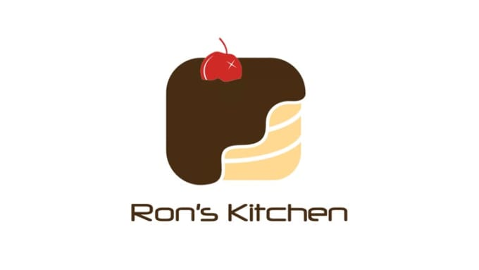 Rons Kitchen