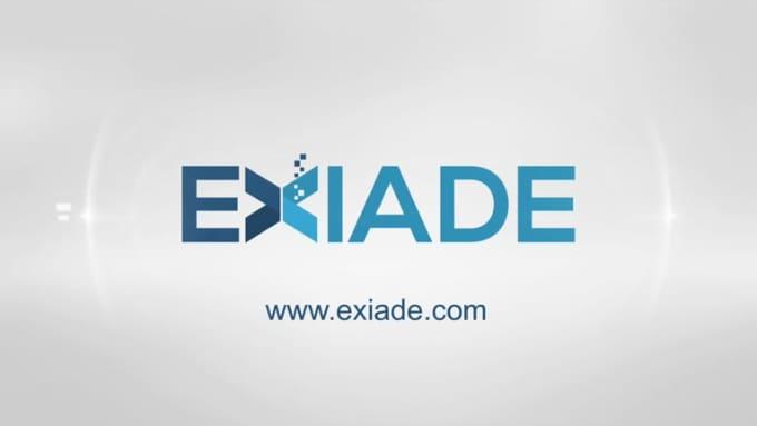 EXIADE_HDintro