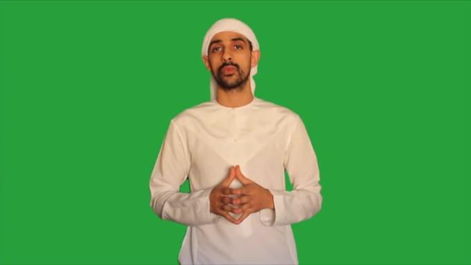 forex arabic 2