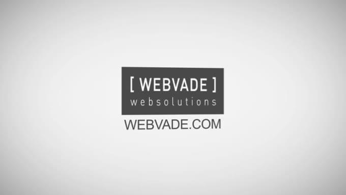 WEBVADE