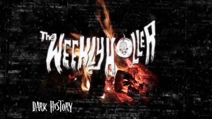 Weekly_Holler_Podcast_Intro 2