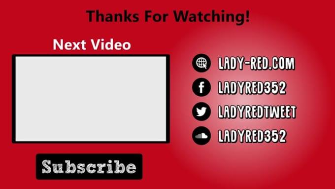 LadyRed