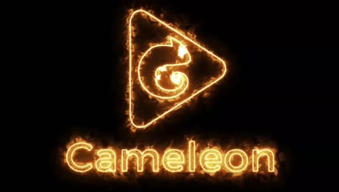 chameleon_x264