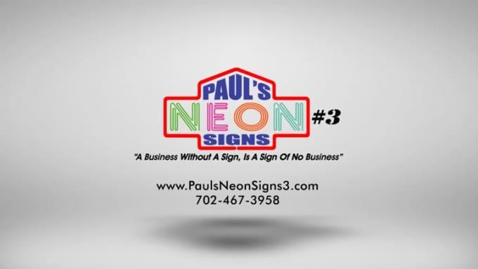 Pauls-4