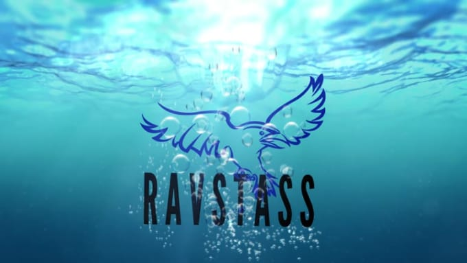 Ravstass_Full_HD_1920X1080